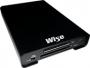Wise WA-SC01 SC2