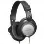 Audio Technica ATH-T44