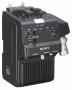 Sony CA-TX70F/U