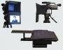 Videoservice VSS-10 B