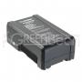 GreenBean PowerPack GB-BP 230