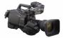 Sony HSC-100RT/U