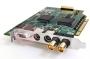 AKULA VTM-100 AV с ПО VideoLine Studio Lite (Designer + Player)