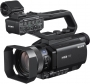 Sony HXR-MC88//C