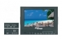 Logovision FM-07 HDMI-P ENG (S)