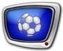 Форвард Голкипер AVHD 8 HD-SDI