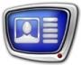 Форвард ТH HD-SDI (FD422), 1 канал