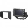 Sony HDVF-L750