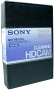 Sony BCT-HD12CL