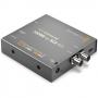 Mini Converter - HDMI to SDI 6G мини конвертер