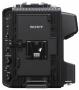 Sony CA-FB70/U