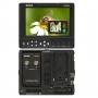 Marshall V-LCD56MD-3G