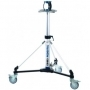 CAMBO Pedestal S-1/UTS