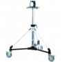 CAMBO Pedestal S-1/UTS