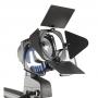 Logocam LE5-D(X) ZOOM Pro