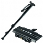 Manfrotto 557B