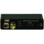 Videoservice TH-31