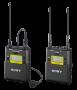 Sony UWP-D11/K21