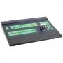 Datavideo SE-2800-4 input board
