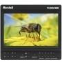 Marshall V-LCD50-HDI