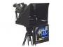Videoservice VSS-19FT