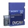 Sony PDVM-32N