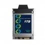 Convergent CD-SSD-1TB