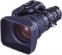 Fujinon A20X8.6BERM-SD