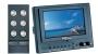 Logovision FM-05 HDMI-PF ENG (S)