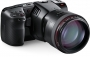Blackmagic Pocket Cinema Camera 6K камера