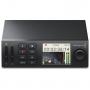HyperDeck Studio Mini видеорекордер