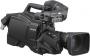 Sony HSC-300RF/U