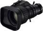 Canon KH20X6.4 KRS