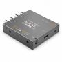 Mini Converter Quad SDI to HDMI 4K мини конвертер