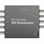 Mini Converter SDI Distribution мини конвертер