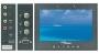 Logovision FM-07 HDMI ENG (P)