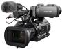 Sony PMW-300K2/1