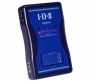 IDX E-7S