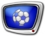 Форвард Голкипер HD 12 HD-SDI