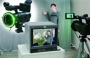 Datavideo DVK-300 HD Chromakey Set Full