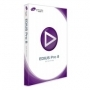 Grass Valley EDIUS 8 Dolby Digital Plus/Professional Option