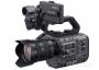 Sony ILME-FX6TK