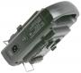 SWIT S-3802S