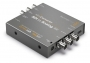 BlackMagic Mini Converter- SDI to Analog 4K