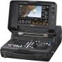 Sony PDW-HR1/MK1