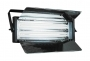 Logocam U-light 110DIM