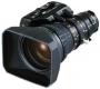 Fujinon S20X6.4BRM-SD