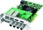 Blackmagic Decklink  4K Extreme 12G-HDMI 2.0