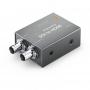 Micro Converter - SDI to HDMI микро конвертер