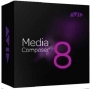 Avid Media Composer 8.0 with Dongle for PC/MAC